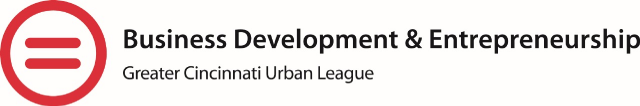The Urban League Business & Entrepreneurship Program (BD&E)