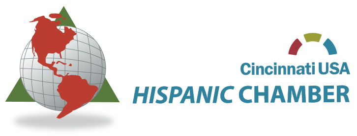 Cincinnati USA Hispanic Chamber