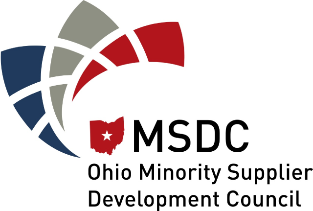 The Ohio Minority Supplier Development Council (OMSDC)